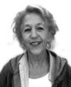 Jeanne Stolz, 2008-2010